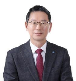 휴온스그룹, 파나시·휴베나 신임 사장·대표이사 취임