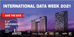 KISTI, 연구데이터 개방·활용 위한 세계 최대 규모 콘퍼런스 유치