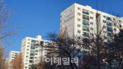 서울 집값 내리막…강남3구 다음으로 떨어질 지역은?