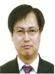 EBS 감사에 김재영 전 방통위 사무처장