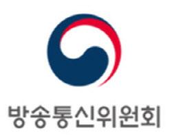 방통위, 소상공인 136개사에 광고 지원..총 12.2억원