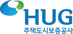 HUG, 코로나19 극복 위해 사회공헌예산 94% 이달 조기집행