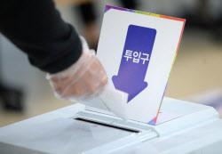 유권자 10명 중 7명 '반드시 투표하겠다'…20대 총선 대비 10.4%P↑