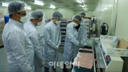 삼성, 코로나19 극복 위해 전세계에 360억 지원