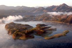 섬진강의 봄, 서럽도록 아름다운 물길따라 가다