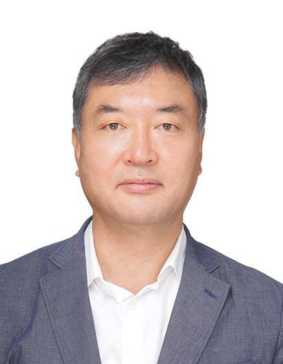 """황희석 """"채널A 기자, 녹취 공개하면 끝…내게 제보 계속 들어와"""""""