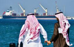 '석유전쟁' 끝날까…긴급 OPEC플러스, 6일 열린다