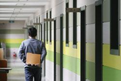 [단독]원격수업에 고3 비교과 불이익?…학생부 평가기간 2주 늦춘다
