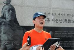 """""""靑, 현장과 디테일 몰라""""…안철수, 긴급재난지원금 기준 비판"""