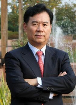 """박귀찬 국가과학기술인력개발원장 취임...""""팬데믹 등 위기속 인재 중요"""""""