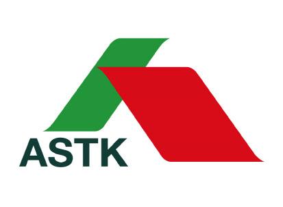 아스트 종속회사, 1494억원 규모 항공기 부품 공급계약