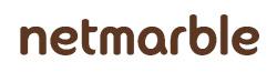 넷마블, '대한민국 100대 브랜드'에 선정