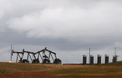 OPEC+, 감산합의 난항..미국 동참여부에 '촉각'