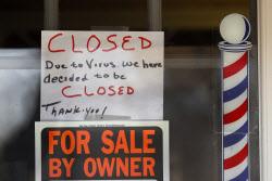 글로벌 기업들, 고육지책으로 배당 중단…주주들 뿔났다