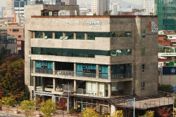 서울문화재단, 코로나19로 침체된 문화예술계에 45억 지원