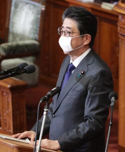 日, 7일 긴급사태 선언…도쿄·오사카·후쿠오카 등 7개 지자체