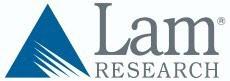 램리서치, 전세계 코로나19 구호 기금으로 2500만달러 지원