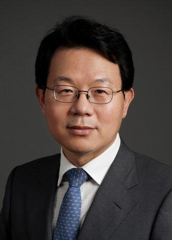 김광수 NH농협금융지주 회장 연임 확정
