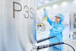 삼성바이오, 코로나 치료제 생산기지로 진화