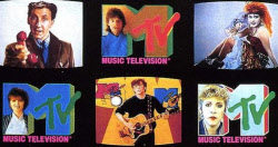 [피용익의 록코노믹스]단돈 1달러가 바꿔놓은 MTV의 운명