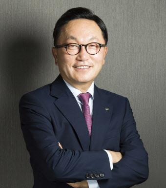 위기서 빛난 '박현주 리더십'…미래대우 글로벌 실적 개선