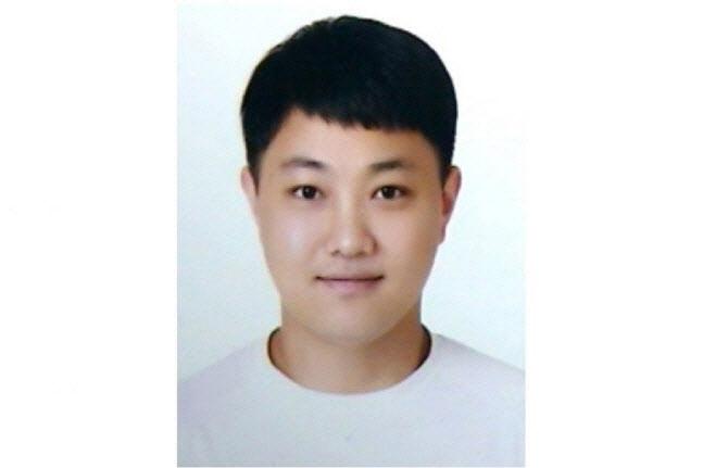 """""""아내·자녀 부탁"""" 최신종 유서 녹음…3일 뒤에 또 살인"""