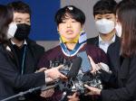 """檢, 조주빈 공범 결심 연기 요청…""""다음 달 범죄단체조직죄 추가기소"""""""