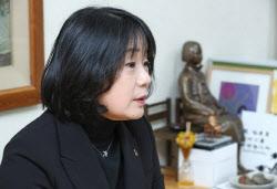 """진중권 """"윤미향 사퇴하라는 국민 70%, 다 토착왜구?"""""""