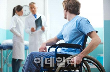 셀리버리, 프리드리히 운동실조증 치료 국책과제 선정