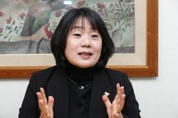 윤미향 두문불출 끝낸다… 29일 의혹 해명 기자회견