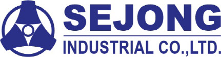 세종공업 자회사, 충주시와 수소차 금속분리판 생산시설 투자 협약