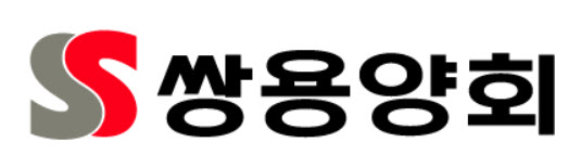 """[마켓인]한앤코, 쌍용양회 공개매수 착수…""""투자자 보호 취지"""""""