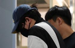 '신림동 강간미수 사건' 벌써 1년…그때 문이 열렸다면