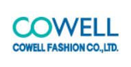 [주목!e스몰캡]코웰패션, 의류 판매호조에 꾸준한 실적 성장 기대