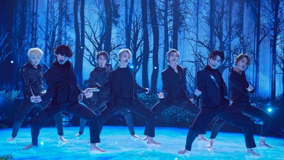 """[위클리M&A]""""BTS는 달라!""""…코스피에 출사표 던진 빅히트"""