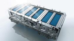 현대차그룹, 오픈 이노베이션 속도…한화와 '태양광 ESS' 신사업(종합)