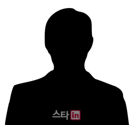 KBS 여자화장실 몰카범, '개콘 출연' KBS 공채 개그맨?