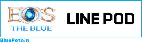 미스터블루, 라인 게임 플랫폼 통해 '에오스' 동남아 서비스 시작