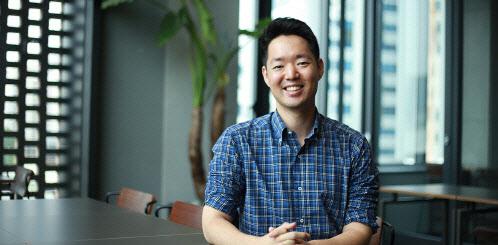 [마켓인]현대家 3세, 공유주거 사업 본격화…4500억 블라인드펀드 조성