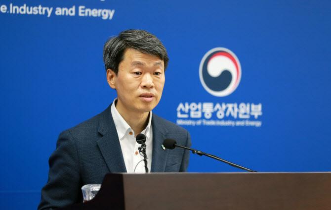 '인내심 바닥났다'…반년만에 日수출규제 강경대응