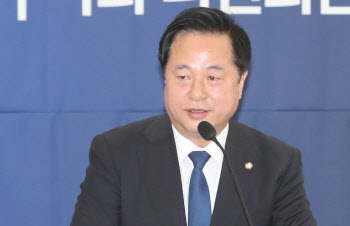 """이재명 이어 김두관, """"2차·3차 재난지원금도 각오해야"""""""