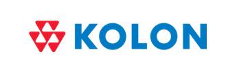 코오롱인더, 코로나19 피해 임직원 가족 돕기 성금 기부