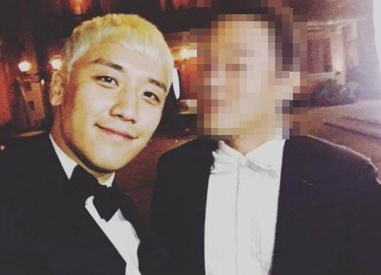 퇴근길뉴스 유인석 성매매 알선 인정 부인 박한별 활동 빨간불