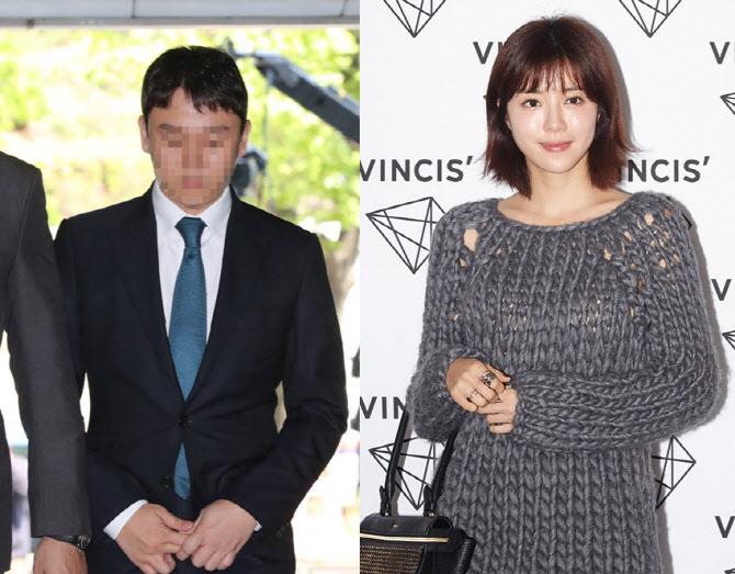 """유인석 '성매매 알선' 혐의 인정, 박한별 """"활동은..."""""""
