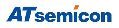 에이티세미콘, 5G 부품업체 이랑텍 지분투자…사업다각화 목표