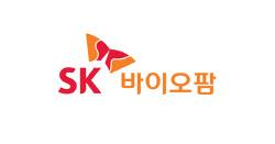 [뉴스새벽배송]SK바이오팜 수요예측 발표…더딘 美 경제회복