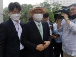영장기각에 불기소 권고…檢 `이재용 사건` 어쩌나(상보)