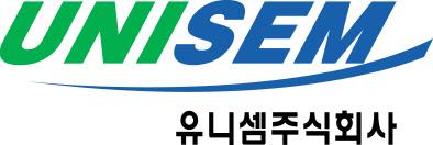 유니셈, 中 BOE OLED 라인에 150억 장비 공급계약