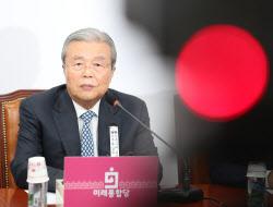 야권, 진보보수 가릴 것 없이 '文 부동산 정책' 맹공(종합)