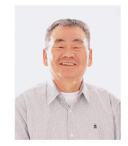 영화 '장군의 아들' 각본 쓴 윤삼육 감독 별세…향년 83세